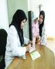 دستورالعمل برنامه پزشک خانواده نیازمند اصلاح است