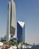 بزرگترین بانک دبی سقف مالکیت خارجی را به ۲۰ درصد افزایش داد