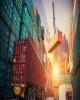 ارتقای ۴۵ پلهای شاخص تجارت فرامرزی