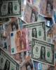 کشورهای بزرگ اقتصادی در آستانه ورود به رکود/ اقتصاد شکننده آمریکا - اروپا بر سردوراهی برکسیت