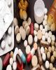 ثبت ماهانه بیش از ۴۰ هزار پرونده در سامانه تایید دارو