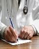 نظارت بر نحوه تجویز پزشکان در نسخ؛ راهکاری برای جلوگیری از تقاضاهای القایی