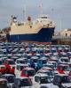 خودروسازان انگلیس در مورد برگزیت بدون توافق تجاری هشدار دادند