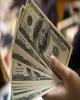 دلار به صعود ادامه داد