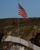 پنتاگون ۱۲۷ پروژه نظامی را قربانی دیوار مکزیک کرد