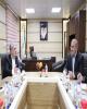 مدیرعامل بانک ملی ایران: «ملی» فکر کنیم و «ملی» کار کنیم