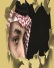 وعده متوهمانه «بن سلمان» برای ۲۰۲۰ که محقق نشد