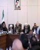 FATF در برزخ؛ ۸۰ میلیون ایرانی در معرض تحریمهای جدید