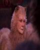 «گربهها» معجزه نکردند/ «یخ زده» سومین انیمیشن پرفروش تاریخ
