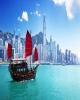 اقتصاد هنگکنگ زمین گیر شد