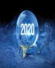 ۱۰ چشمانداز ۲۰۲۰