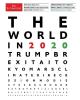 دو «دگرگونی بزرگ» در ۲۰۲۰