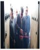 اقامتگاه بومگردی در روستای افین خراسان جنوبی افتتاح شد