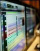 عرضه نرمافزاری برای دسترسی به محتوای موسیقی با استفاده از هوش مصنوعی