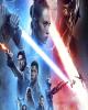 شب سال نو «جنگ ستارگان» مردم را به سینماها کشاند