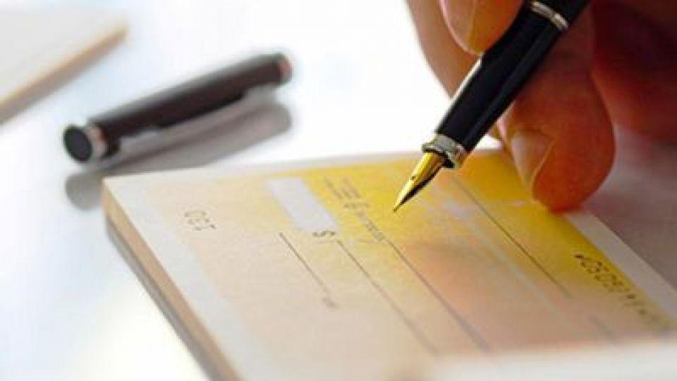 ثبت چک در سامانه صیاد توسط مشتریان الزامی شد