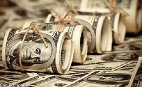 بهبود تعاملات بینالمللی برای کاهش وابستگی به دلار