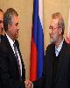 رئیس دومای روسیه : قطع روابط مالی روسیه در صورت ملحق نشدن به FATF