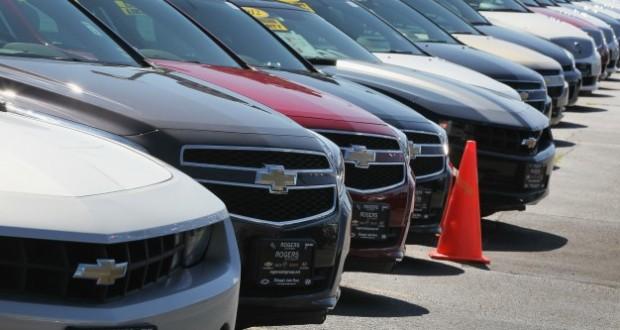 مخالفت گمرک ایران با ترانزیت خودروهای لوکس