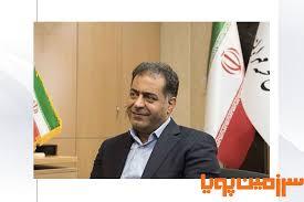 گامهای مؤثر بانک مهر ایران برای توسعه روستاها