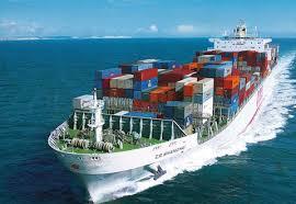 کارنامه ۹ ماهه تجارت خارجی کشور