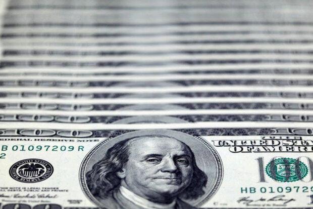 گامهای مهم بانک مرکزی برای اقتصاد ۱۴۰۰