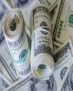 دلار سود سالانه خود را از دست داد