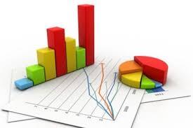 تغییرات نرخ تورم ۱۰ دهک هزینهای/ تورم خوراکیها؛ ۲۷.۷ درصد