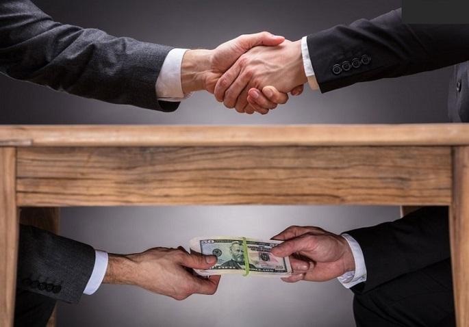 تخصیص ارز در راستای حمایت از مصرفکننده باشد