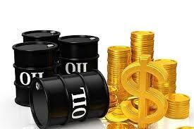 رشد قیمت نفت خام و طلا در تابستان ۹۹