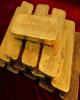 قیمت طلای جهانی در مرز ۱۵۰۰ دلار ایستاد