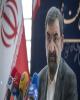 دست گذاشتن FATF روی  موارد خاص، مشکوک و دخالت خارجی در امور داخلی ایران است/ تا کنون هیچ تصمیم درباره پالرمو و CFT نگرفتیم