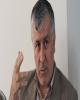 رئیس کمیسون مشترک دبیرخانه مجمع تشخیص مصلحت نظام :FATF ماهیت امنیتی اما ظاهری اقتصادی دارد