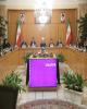 اختصاص تسهیلات بانکی برای جبران خسارات سیل خوزستان