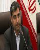 دوغارون باید به مرکز سرمایه گذاری ایران و افغانستان تبدیل شود