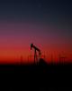 ششمین افت متوالی قیمت نفت با وحشت از ویروس کرونا رقم خورد