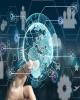 اقتصاد دیجیتال ۶۰ درصد تولید ناخالص جهانی را در برمیگیرد