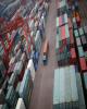 سقوط ۲ رقمی صادرات کرهجنوبی در ۲۰۱۹میلادی
