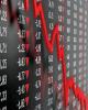 عرضههای اولیه امسال بازار سهام هفدهتایی میشود