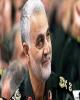 رییس بانک مرکزی شهادت سردار سلیمانی را تسلیت گفت