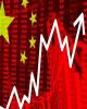 چین و هند ۳۵ درصد اقتصاد جهان را در اختیار میگیرند