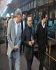 ۹۰۰میلیاردریال تسهیلات حمایتی به تولیدکنندگان قزوین اعطا میشود