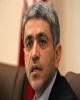 پیام تسلیت طیبنیا به مناسبت شهادت سردار حاج قاسم سلیمانی