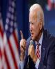 رشد چشمگیر کمکهای مالی به کمپین انتخاباتی «جو بایدن»