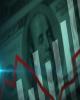 وضعیت دلار در سال ۲۰۲۰
