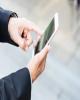 گزینه »فعالسازی رمز یکبارمصرف از طریق پیامک» از ATMهاحذف شد