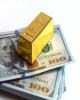 ذخایر طلا و ارز هند رکورد زد