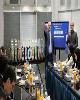 جشنواره پایانههای فروش بانک تجارت و دو برنده  ۱۰۰ میلیون تومانی