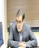 سرمایه بیمه ایران به ۱۱ هزار میلیارد تومان میرسد