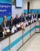 ۷۰ درصد تسهیلات اعطایی بانک توسعه تعاون برای بخشهای تولیدی